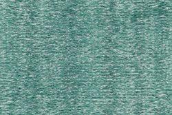 ALPHAVUE 100 Vert-noir côté vert