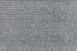 ALPHAVUE 95 gris-fonce
