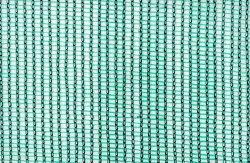 Alphavent 55 vert/noir