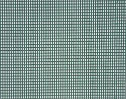 Bâche 260g/m² vert