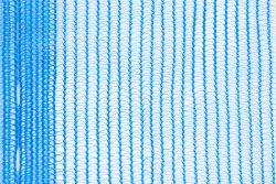 Consotex 6-10 bleu
