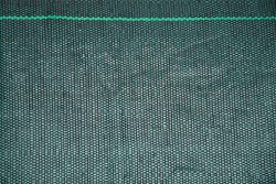 Floortis 130 vert