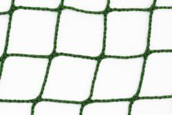 PE tricote 16x0.30 vert