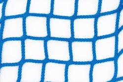 PPM 4mm bleu