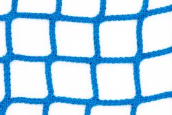 PPM 5mm bleu