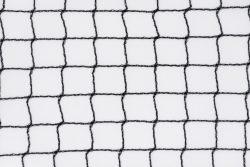 Polyéthylène tricoté 2x0.27