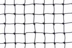 Polyéthylène 3x5x380d noir