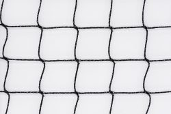 Polyéthylène tricoté 4x0.30