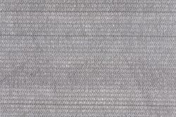 Alphavue 95 gris clair