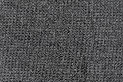 alphavue 95 noir