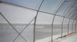 Filets climatiques
