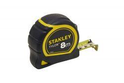 Mètre Stanley