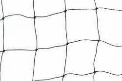 Filet polyéthylène 3x2x600d noir